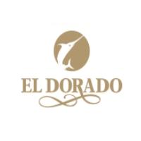 El Dorado Golf & Beach Club