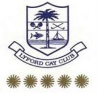 Lyford Cay Club